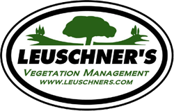leuschners-lawn-care-and-landscape-vegetation-management